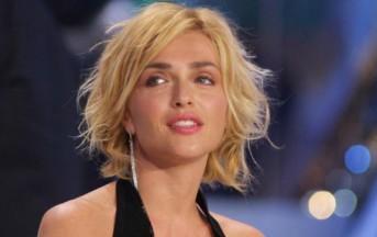Paola Barale dimentica Raz Degan? Chi è Michele, l'uomo 'misterioso' citato su Instagram