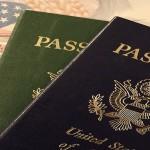 Viaggio negli Stati Uniti: cosa serve per entrare, visto e costi