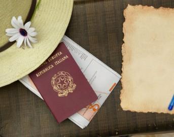 Rinnovo passaporto: come fare, cosa serve, tutta la modulistica per il rilascio
