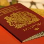 Passaporto rinnovo 2016 costi
