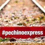 Replica Pechino Express 2017 puntata 19 settembre