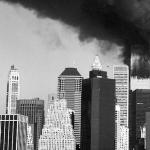 pomeriggio 5 11 settembre