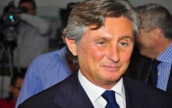 Calciomercato Fiorentina News: Sensi piace, Tonelli e Saponara nel mirino