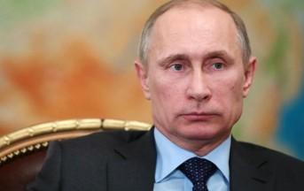 «La Russia ha interferito nel referendum costituzionale italiano e parteggia per M5S e Lega»