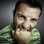 rabbia sintomi