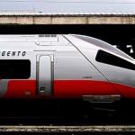 bologna ragazza travolta da treno
