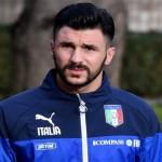 Soriano resta alla Sampdoria