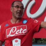 Sarei Mancini Napoli-Inter