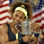 serena williams tennis finale us open