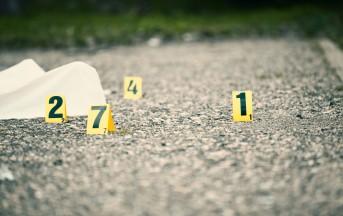 'Ndrangheta: storia di un picciotto mancato [SPECIALE MAFIE]