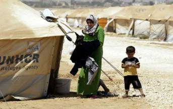 Emergenza rifugiati, la crisi dell'Onu: Agenzie non governative sull'orlo della banca rotta