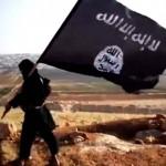 francia bombarda la siria