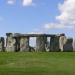 stonehenge neolitico inghilterra