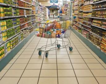 Altroconsumo, inchiesta supermercati in 68 città: Verona la più conveniente d'Italia