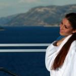 consigli e idee terme Istria