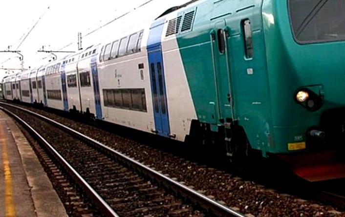 Ragazzo investito treno Milano