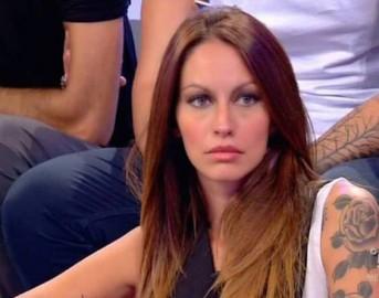 Uomini e Donne anticipazioni: Laura Molina divisa tra Gianmarco Valenza e Amedeo Barbato