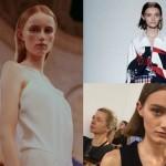 victoria beckham criticata, modelle magre