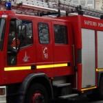 incendio rue montmartre 8 morti