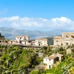 agriturismo in Sicilia offerte last minute settembre 2015