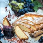 feste del vino e dell'uva Romagna 2015