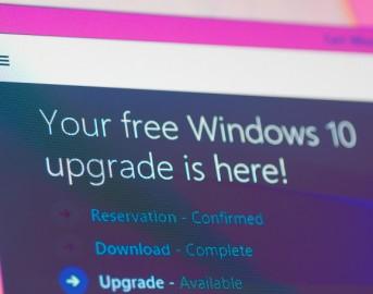 Windows mobile data uscita news: le migliori scorciatoie da tastiera per chi non dispone del display touch