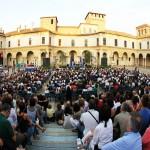 Festival della letteratura Mantova 2015