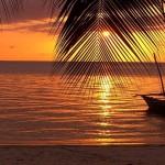Vacanze al mare ottobre 2015: offerte low cost, da Cipro alle isole Fiji