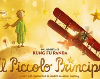 """Film in uscita gennaio 2016: """"Il Piccolo Principe"""", il trailer della pellicola più attesa"""
