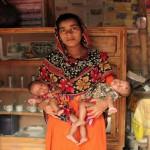 bangladesh sposa bambina