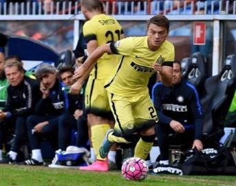 Adem Ljajic: andato via da Roma per giocare, accantonato dall'Inter