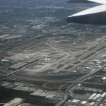 incidente aereo florida