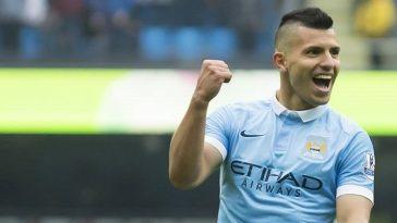 Diretta Manchester City-Arsenal