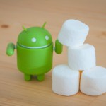 Android Marshmallow 6.0 Impronte Digitali