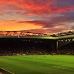 Dove vedere Liverpool-Manchester City diretta tv