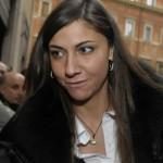Matteo Renzi e il gossip con Anna Ascani