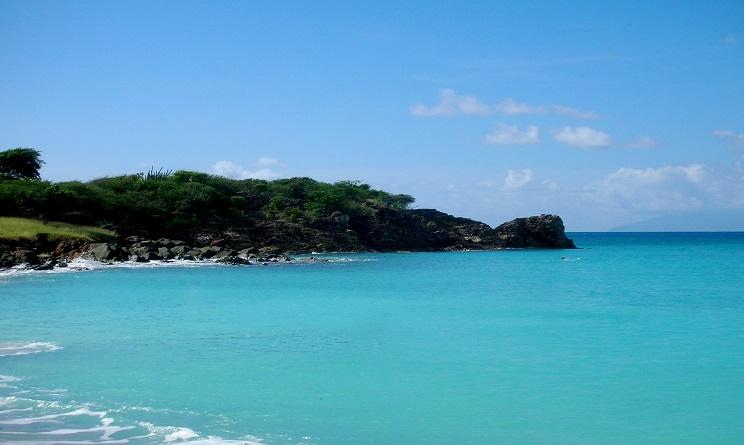 Capodanno 2016 low cost: 3 offerte al mare da non perdere