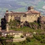 Halloween 2015: 5 eventi imperdibili nei castelli più belli d'Italia