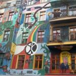 intervista guida turistica Berlino Marta Nuzzo