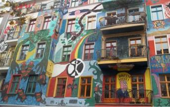 Berlino, cosa vedere: Marta Nuzzo ci svela il volto genuino della città [INTERVISTA]