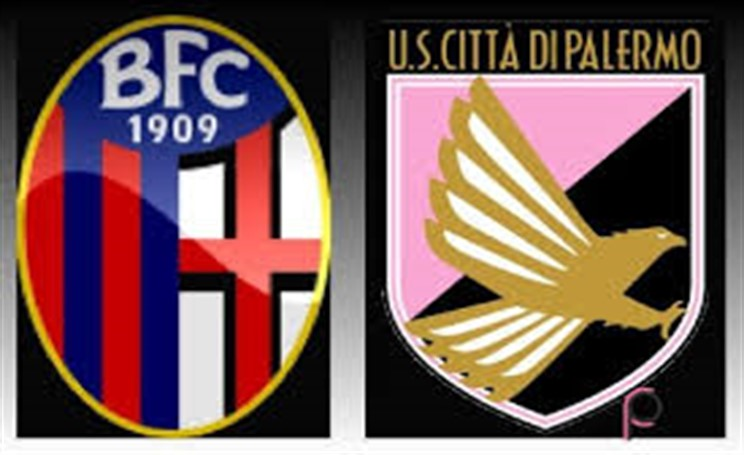 Bologna - Palermo Sintesi e Highlights