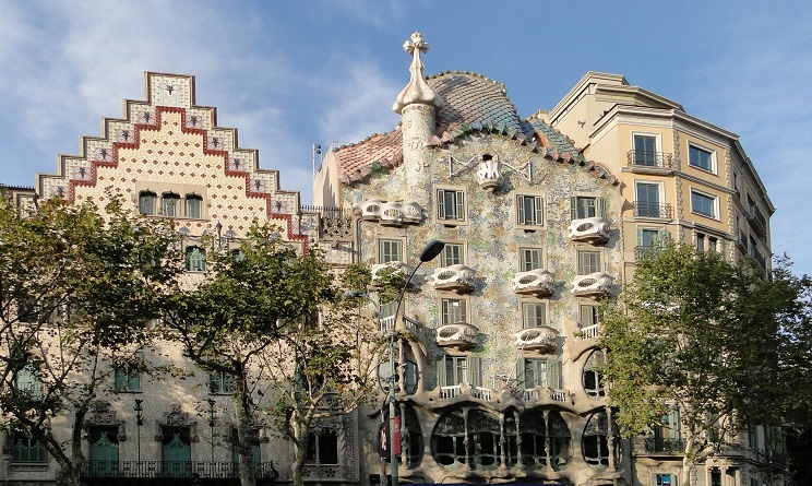 Le città più hipster d'Europa: 7 quartieri da visitare assolutamente