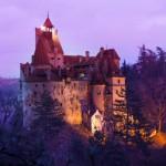 feste in Europa per Halloween 2015