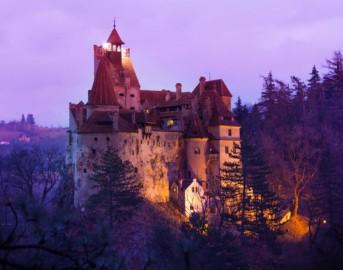 Halloween 2015: 5 eventi incredibili in Europa per una notte da urlo