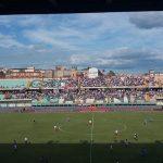 Catania Andria