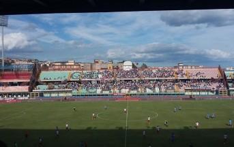 Diretta Siracusa – Catania dove vedere in tv e streaming gratis Serie C