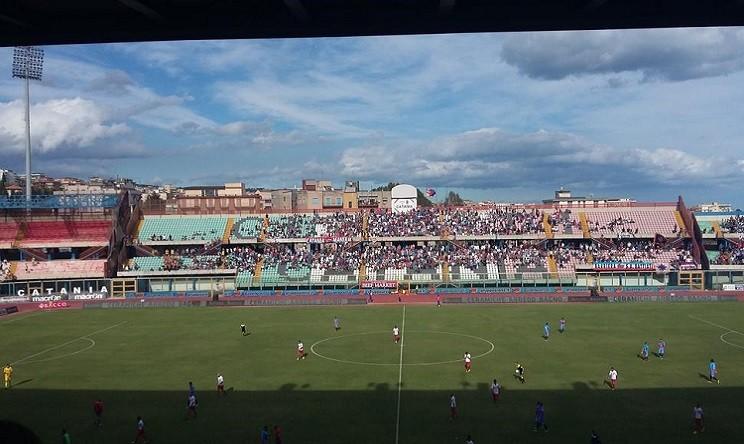 Juventus Torino: probabili formazioni, dove vederla in diretta Tv e in streaming