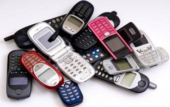 Rifiuti elettronici: dal 22 luglio il tech si rottama nei negozi, ecco come fare