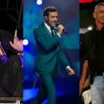 Concerti ottobre 2015, eventi in Italia ottobre 2015