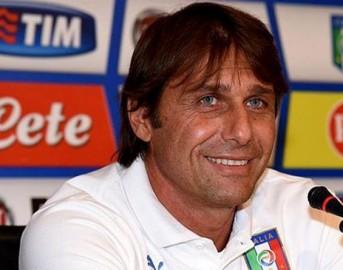 Italia – Scozia, probabili formazioni e ultime notizie amichevole pre Euro 2016